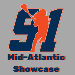 Mid-Atlantic Fall Showcase Logo