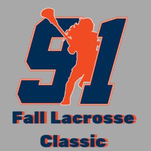Fall Lacrosse Classic Logo (1)