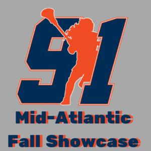 Mid-Atlantic Fall Showcase Logo (1)