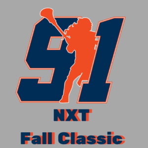 NXT Fall Classic Logo