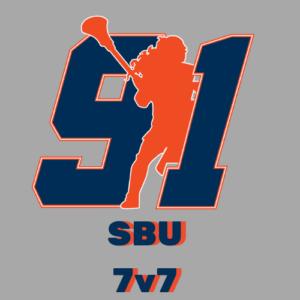 SBU 7v7 Logo (1)