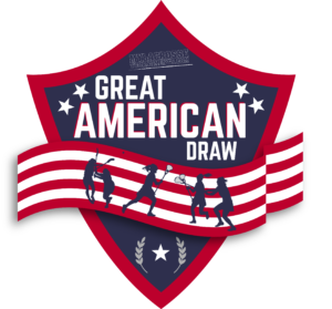 Great-American-Draw-Logo-GOOD