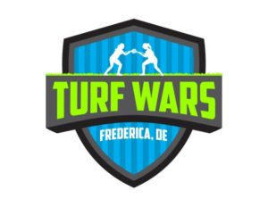 Turf_Wars_Full_Logo