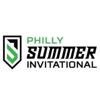 nxt summer invite
