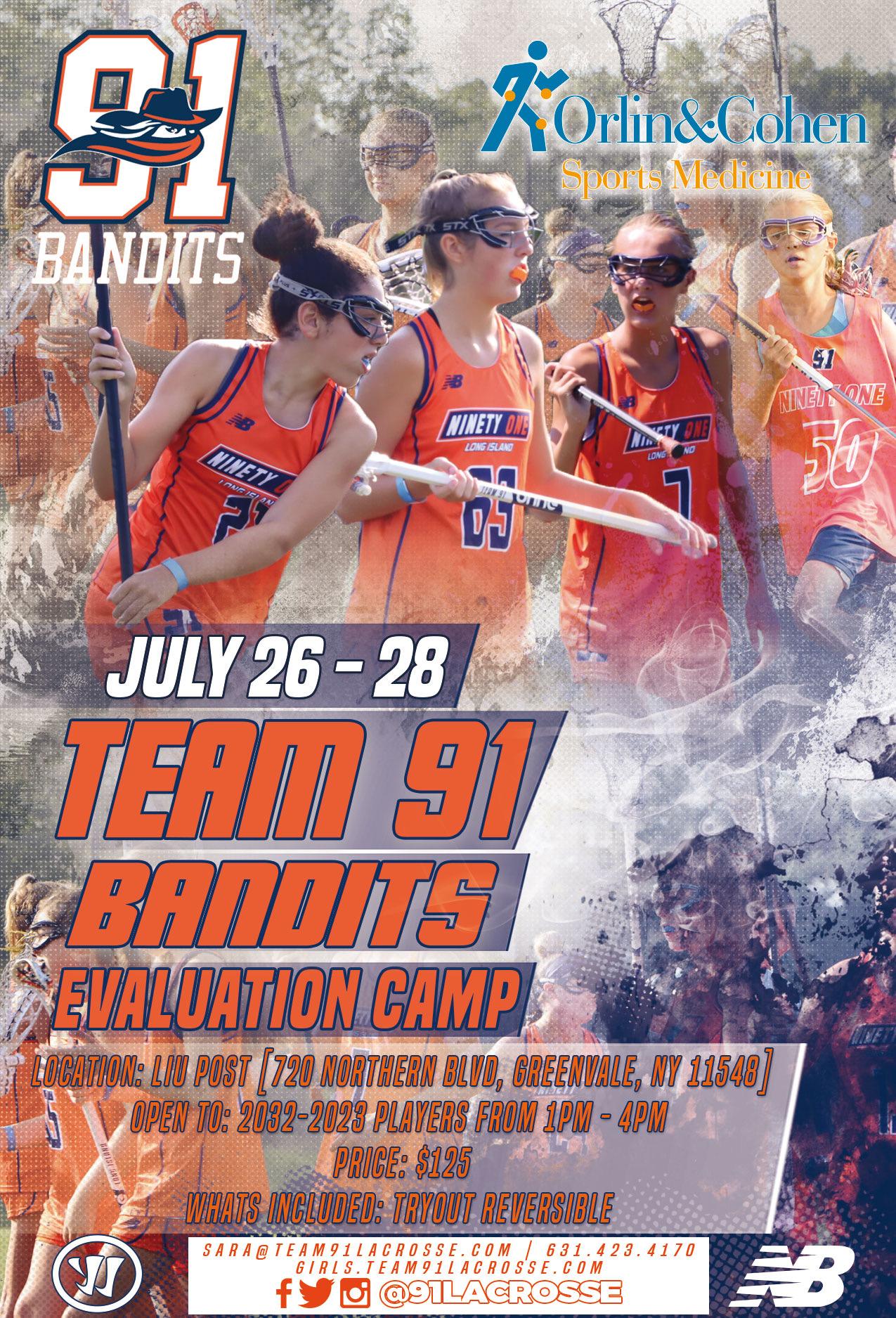2021-Team91LI_Girls_Bandits-EvaluationCamp